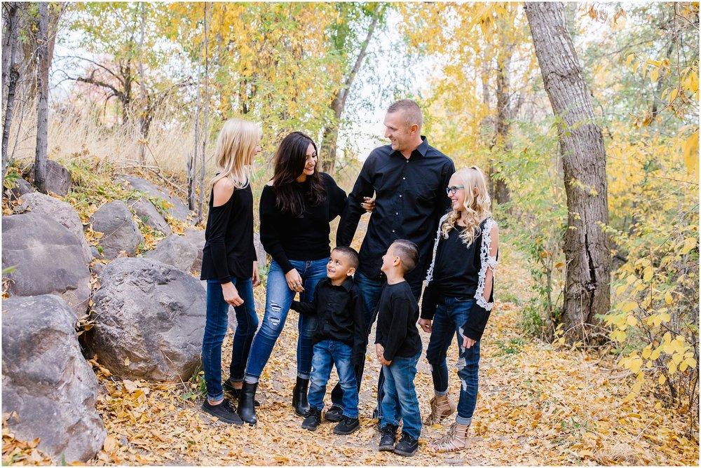 Tischner-9_Lizzie-B-Imagery-Utah-Family-Photographer-Salt-Lake-City-Park-City-Nephi-Utah.jpg