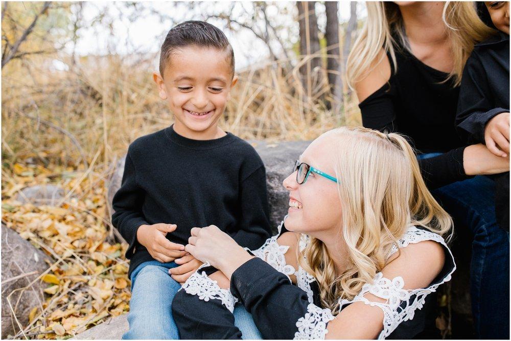 Tischner-16_Lizzie-B-Imagery-Utah-Family-Photographer-Salt-Lake-City-Park-City-Nephi-Utah.jpg