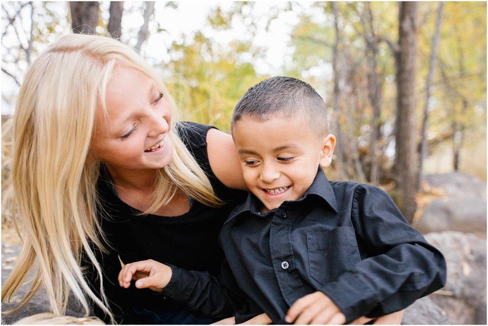 Tischner-17_Lizzie-B-Imagery-Utah-Family-Photographer-Salt-Lake-City-Park-City-Nephi-Utah.jpg