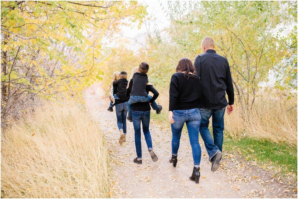 Tischner-20_Lizzie-B-Imagery-Utah-Family-Photographer-Salt-Lake-City-Park-City-Nephi-Utah.jpg