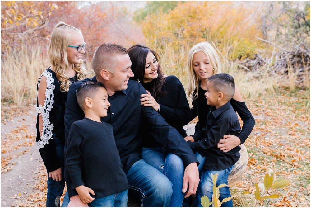 Tischner-26_Lizzie-B-Imagery-Utah-Family-Photographer-Salt-Lake-City-Park-City-Nephi-Utah.jpg