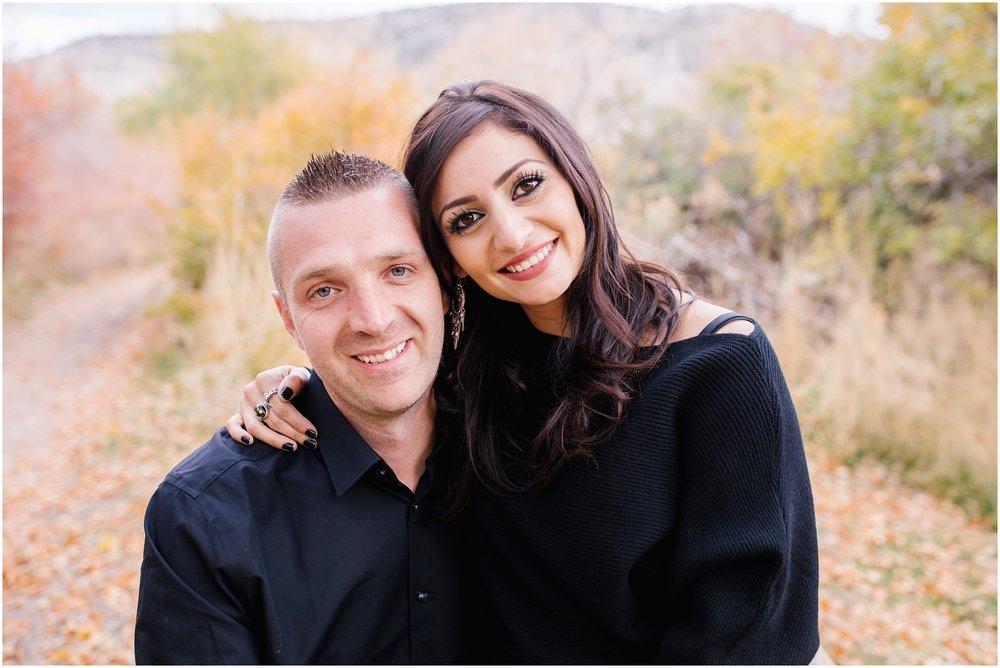 Tischner-31_Lizzie-B-Imagery-Utah-Family-Photographer-Salt-Lake-City-Park-City-Nephi-Utah.jpg