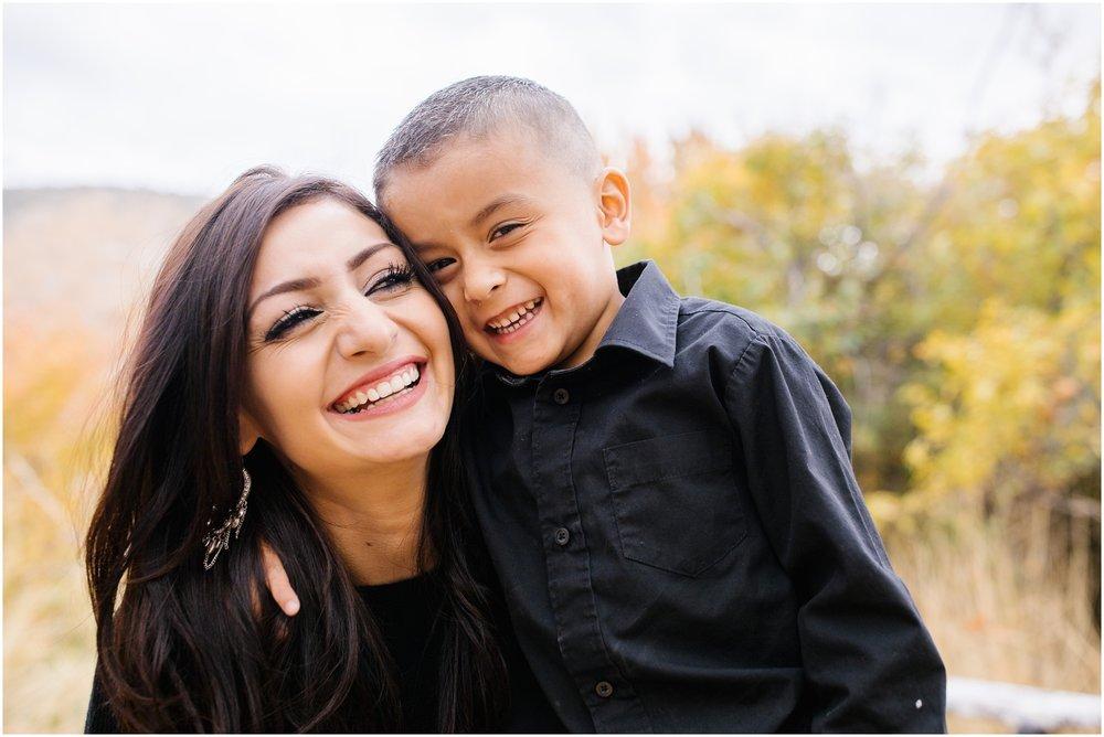 Tischner-49_Lizzie-B-Imagery-Utah-Family-Photographer-Salt-Lake-City-Park-City-Nephi-Utah.jpg