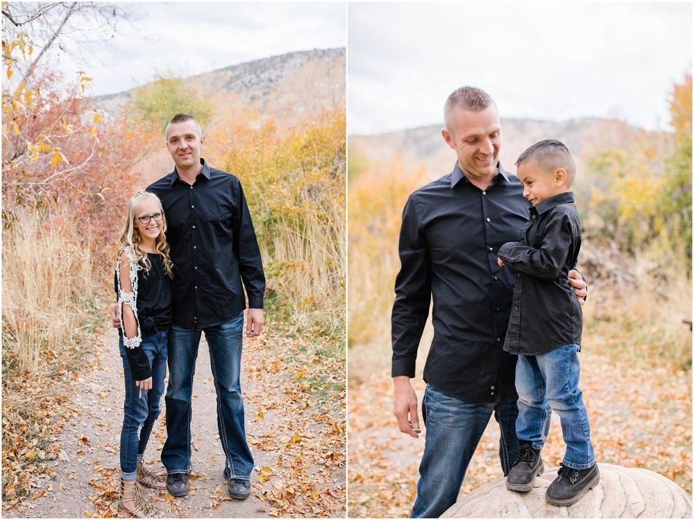 Tischner-61_Lizzie-B-Imagery-Utah-Family-Photographer-Salt-Lake-City-Park-City-Nephi-Utah.jpg