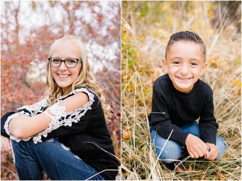 Tischner-78_Lizzie-B-Imagery-Utah-Family-Photographer-Salt-Lake-City-Park-City-Nephi-Utah.jpg