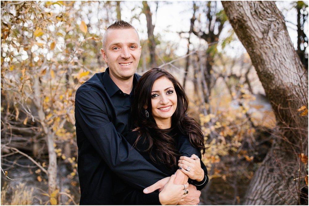 Tischner-83_Lizzie-B-Imagery-Utah-Family-Photographer-Salt-Lake-City-Park-City-Nephi-Utah.jpg