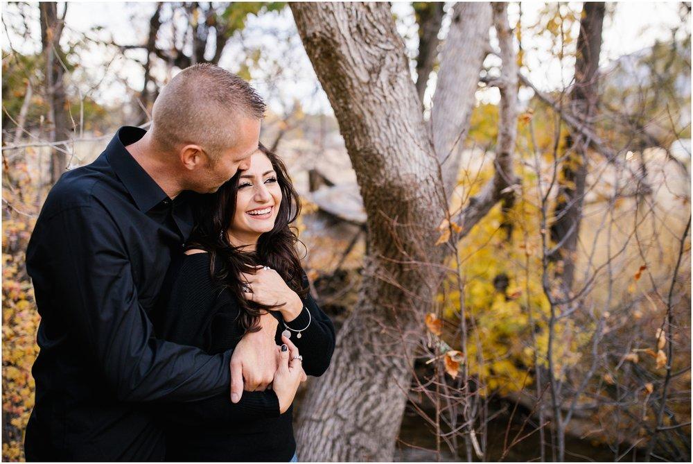 Tischner-86_Lizzie-B-Imagery-Utah-Family-Photographer-Salt-Lake-City-Park-City-Nephi-Utah.jpg