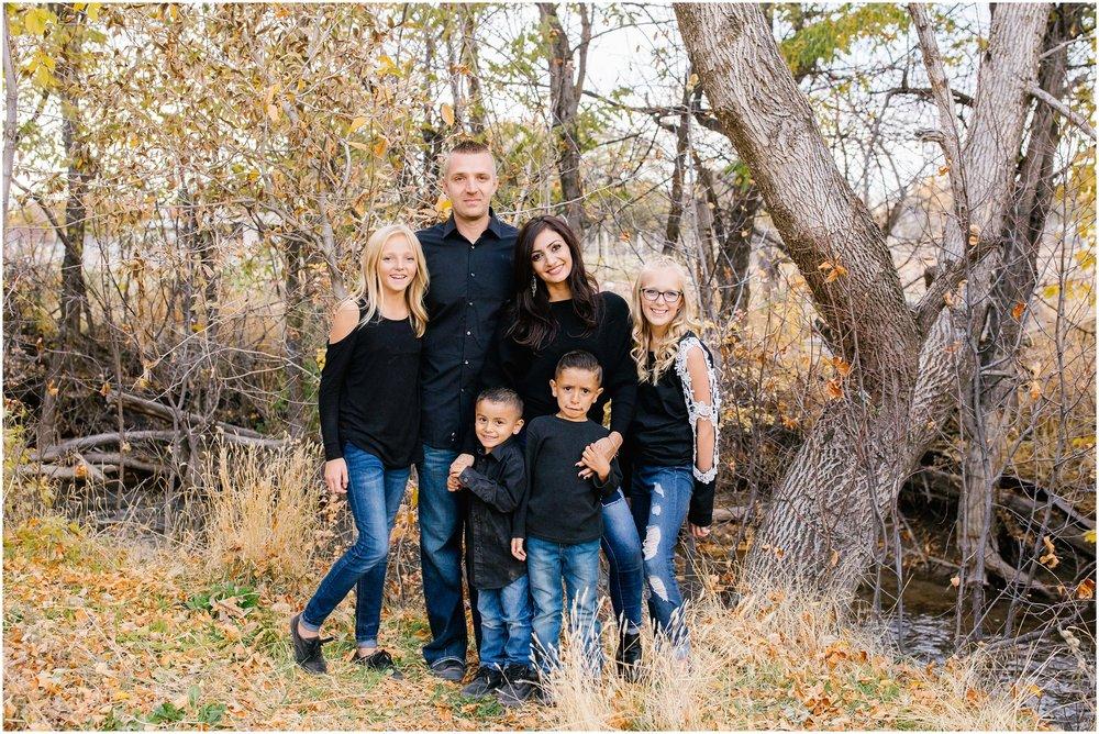 Tischner-92_Lizzie-B-Imagery-Utah-Family-Photographer-Salt-Lake-City-Park-City-Nephi-Utah.jpg