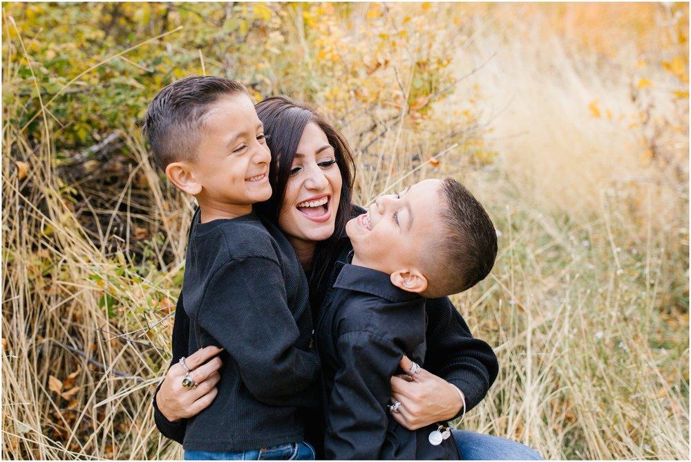 Tischner-107_Lizzie-B-Imagery-Utah-Family-Photographer-Salt-Lake-City-Park-City-Nephi-Utah.jpg