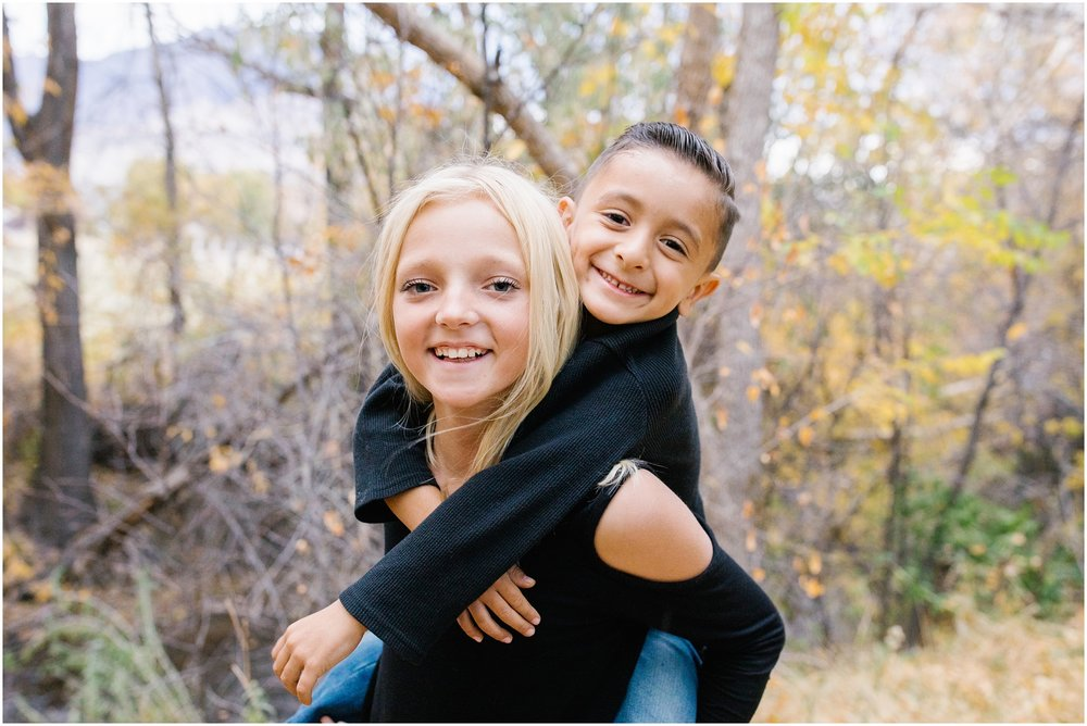 Tischner-112_Lizzie-B-Imagery-Utah-Family-Photographer-Salt-Lake-City-Park-City-Nephi-Utah.jpg