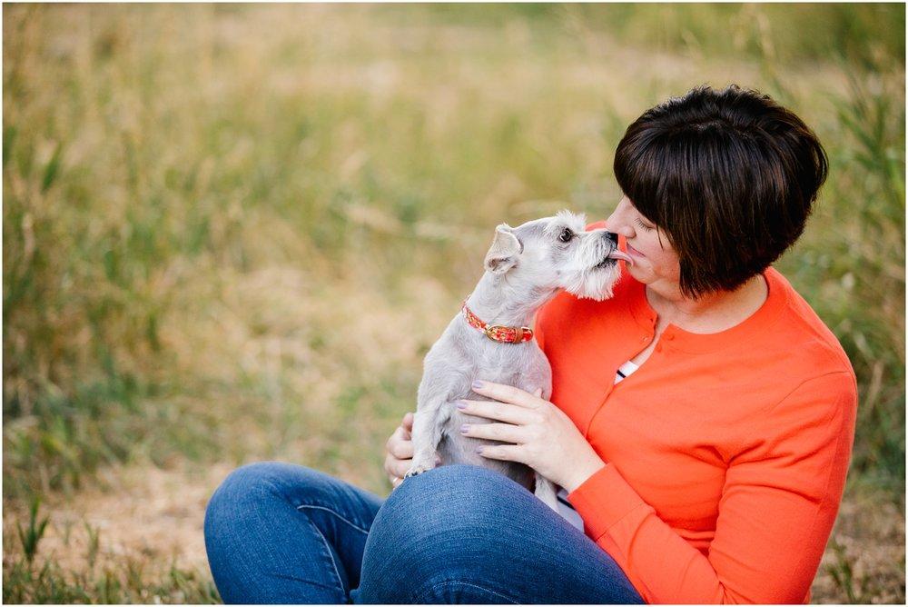 Tara-8_Lizzie-B-Imagery-Utah-Family-Photographer-Salt-Lake-City-Park-City-Utah-County.jpg