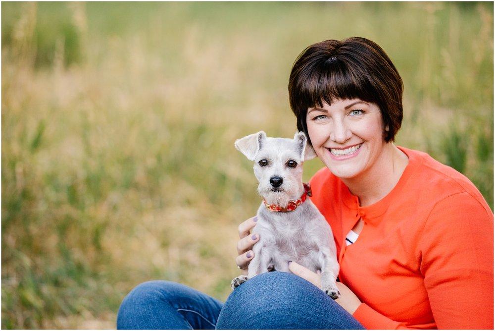 Tara-9_Lizzie-B-Imagery-Utah-Family-Photographer-Salt-Lake-City-Park-City-Utah-County.jpg