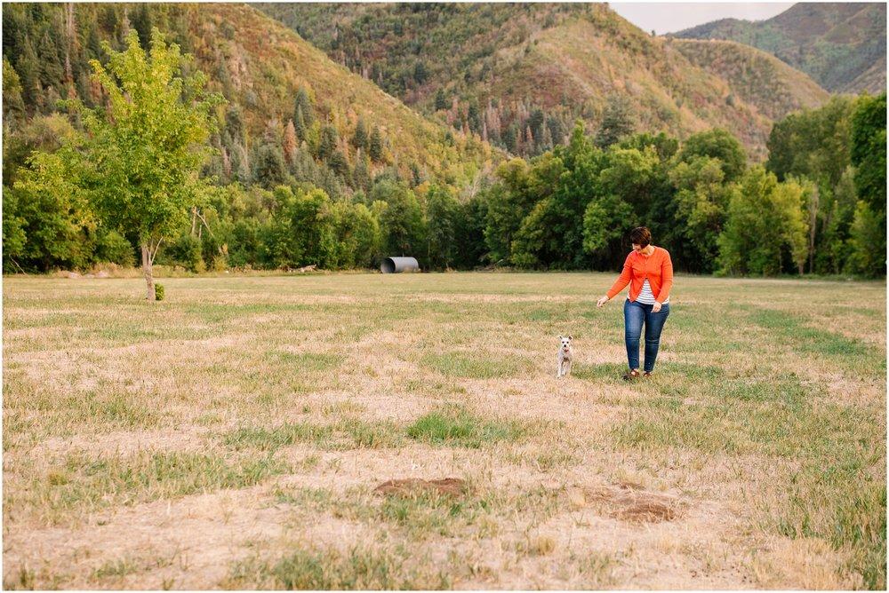 Tara-16_Lizzie-B-Imagery-Utah-Family-Photographer-Salt-Lake-City-Park-City-Utah-County.jpg