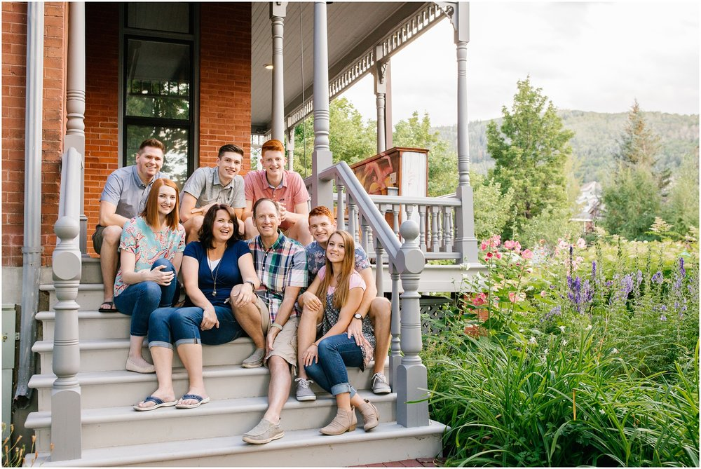 Kimball-35_Lizzie-B-Imagery-Utah-Family-Photographer-Salt-Lake-City-Park-City-Miners-Hospital-Community-Center.jpg