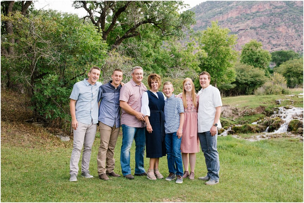 Judy--3_Lizzie-B-Imagery-Utah-Family-Photographer-Salt-Lake-City-Park-City-Utah-County.jpg