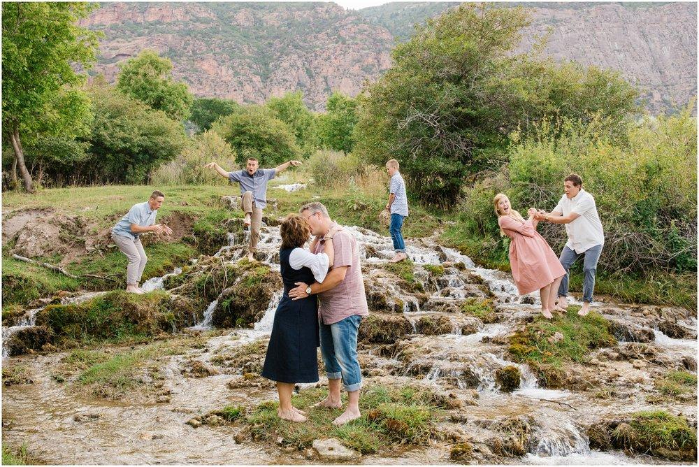 Judy--15_Lizzie-B-Imagery-Utah-Family-Photographer-Salt-Lake-City-Park-City-Utah-County.jpg