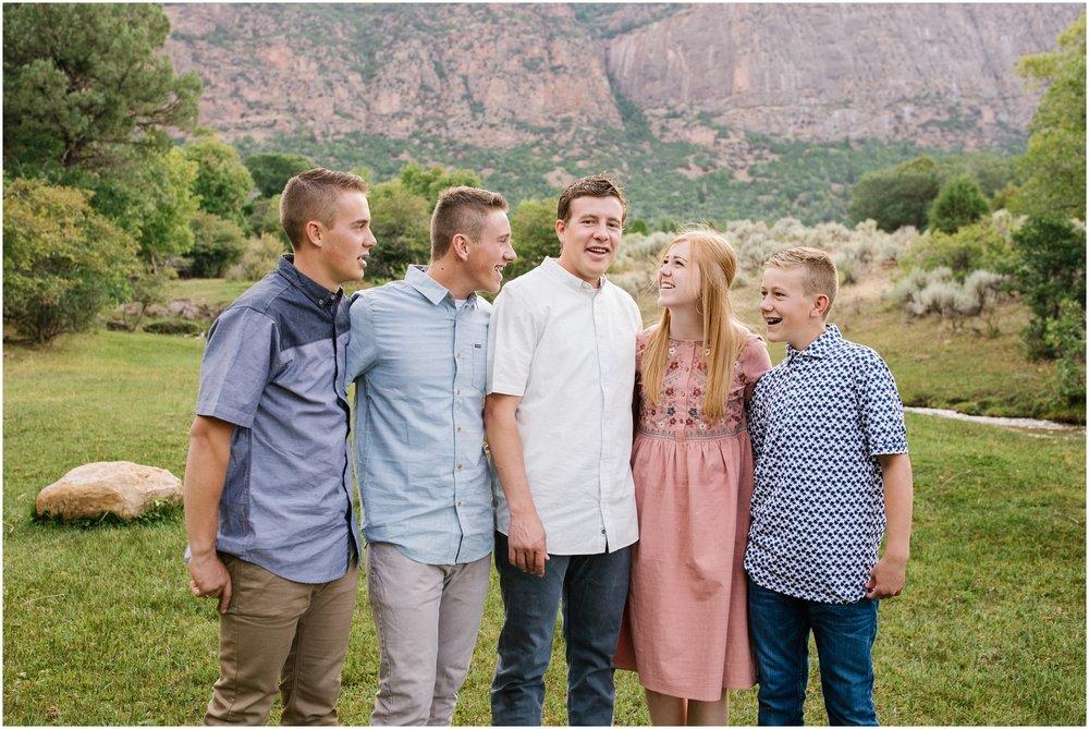 Judy--23_Lizzie-B-Imagery-Utah-Family-Photographer-Salt-Lake-City-Park-City-Utah-County.jpg