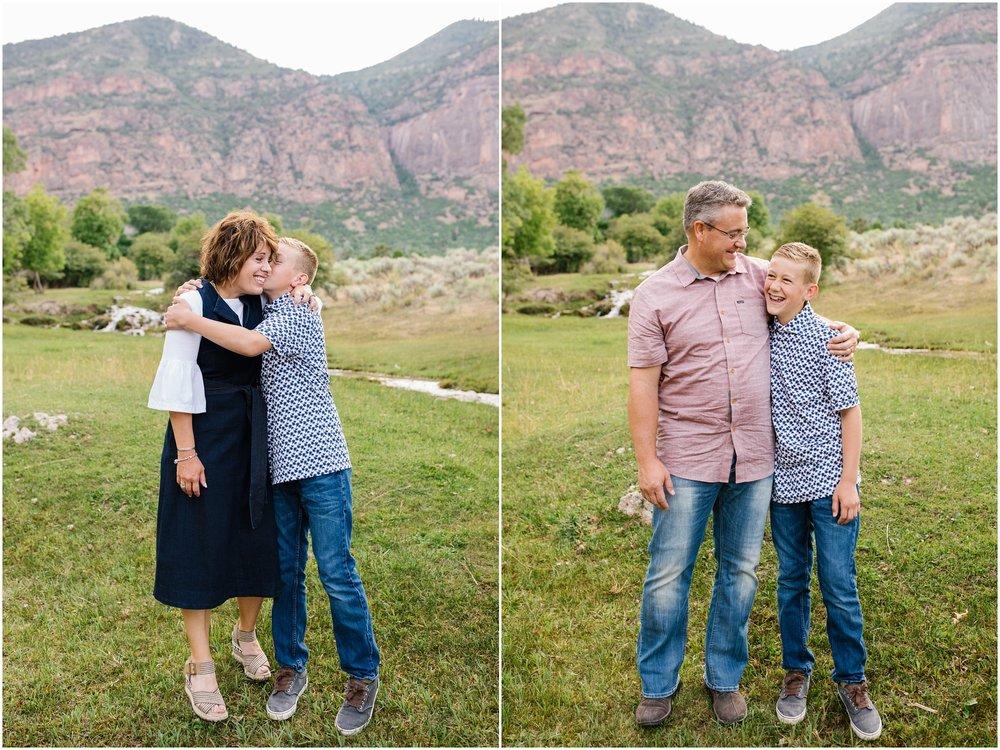 Judy--31_Lizzie-B-Imagery-Utah-Family-Photographer-Salt-Lake-City-Park-City-Utah-County.jpg