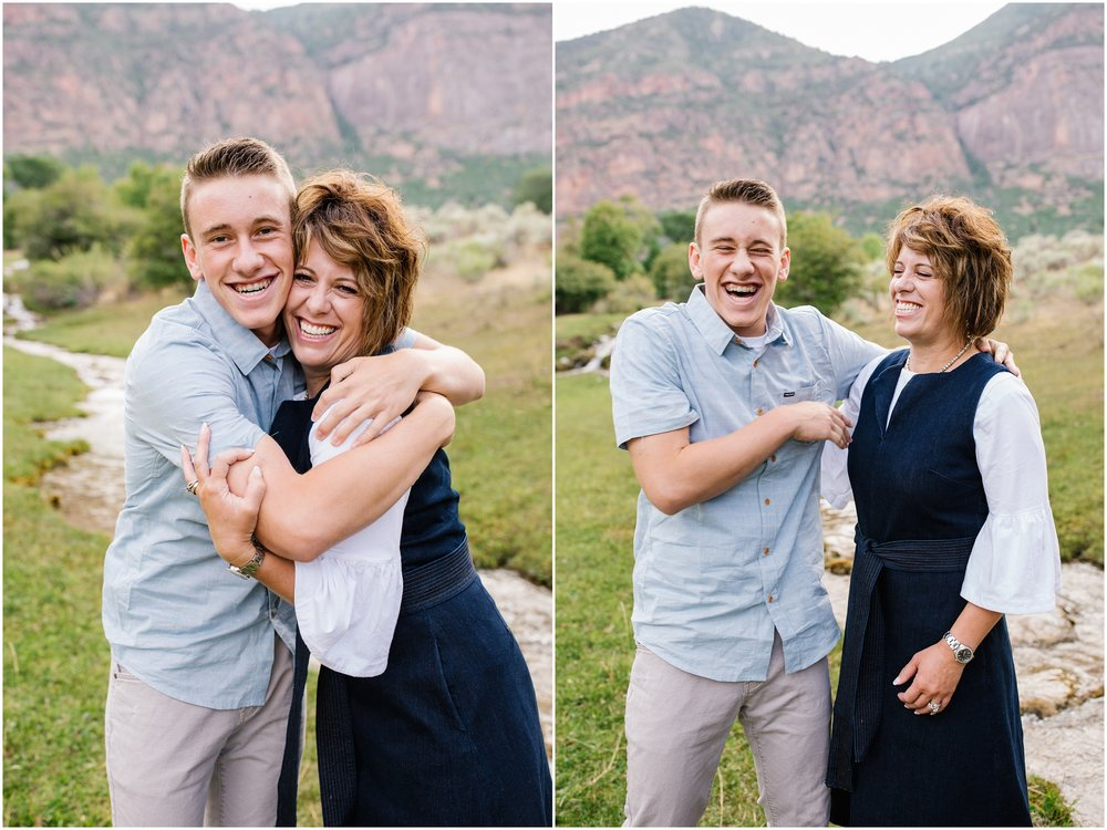 Judy--36_Lizzie-B-Imagery-Utah-Family-Photographer-Salt-Lake-City-Park-City-Utah-County.jpg