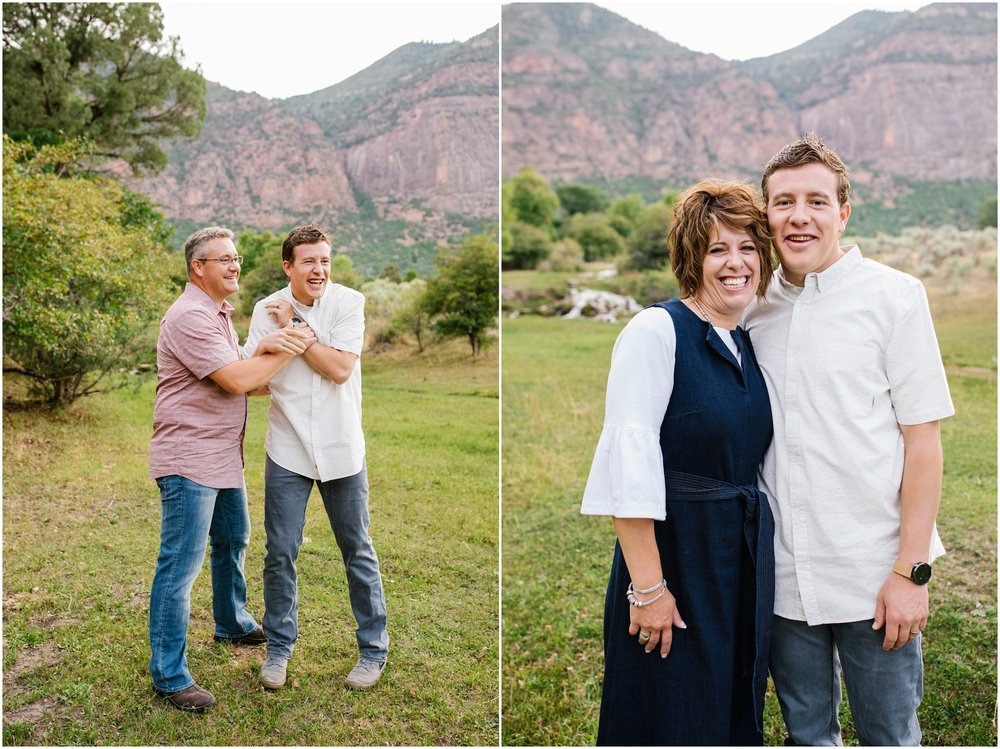 Judy--51_Lizzie-B-Imagery-Utah-Family-Photographer-Salt-Lake-City-Park-City-Utah-County.jpg