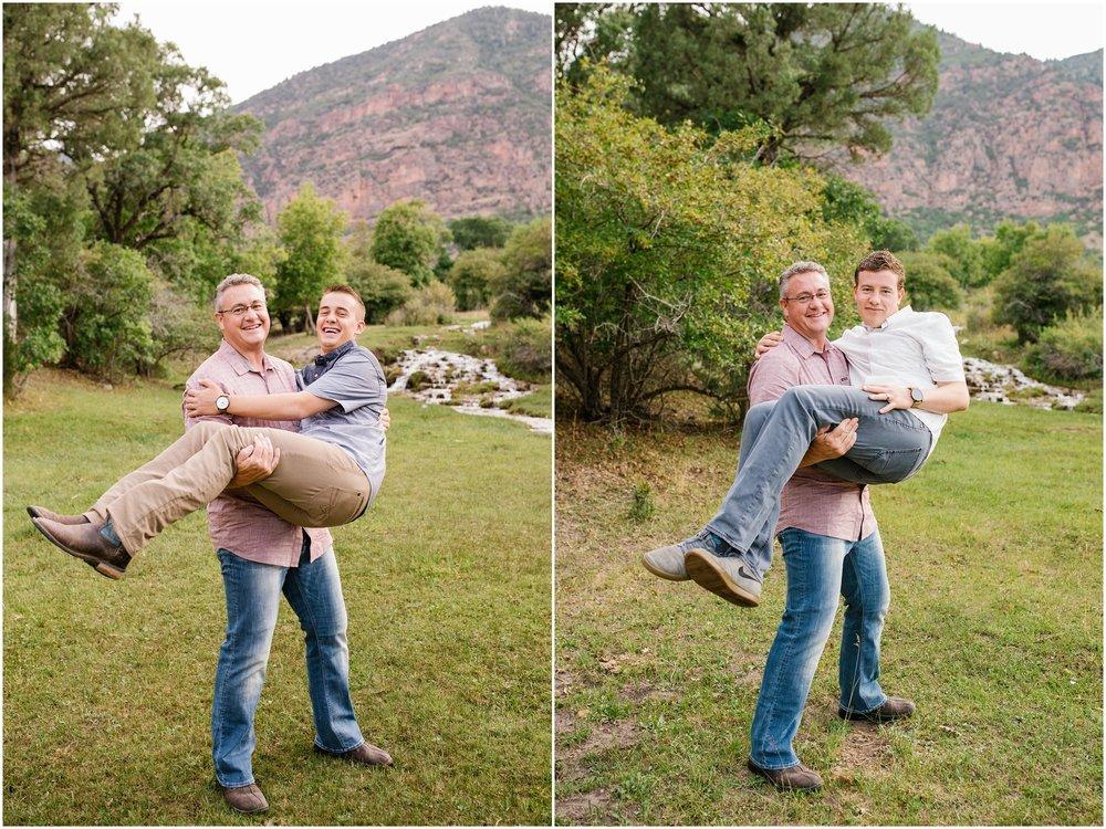Judy--48_Lizzie-B-Imagery-Utah-Family-Photographer-Salt-Lake-City-Park-City-Utah-County.jpg
