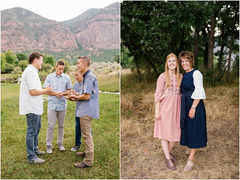 Judy--56_Lizzie-B-Imagery-Utah-Family-Photographer-Salt-Lake-City-Park-City-Utah-County.jpg