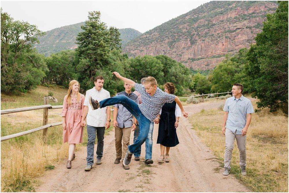 Judy--73_Lizzie-B-Imagery-Utah-Family-Photographer-Salt-Lake-City-Park-City-Utah-County.jpg
