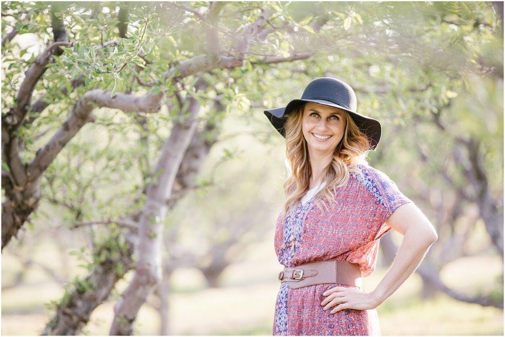 Millie-149_Lizzie-B-Imagery-Utah-Family-Photographer-Salt-Lake-City-Park-City-Utah-County-Portrait-Session.jpg