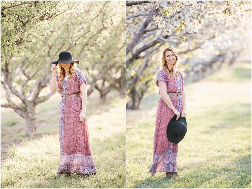 Millie-153_Lizzie-B-Imagery-Utah-Family-Photographer-Salt-Lake-City-Park-City-Utah-County-Portrait-Session.jpg