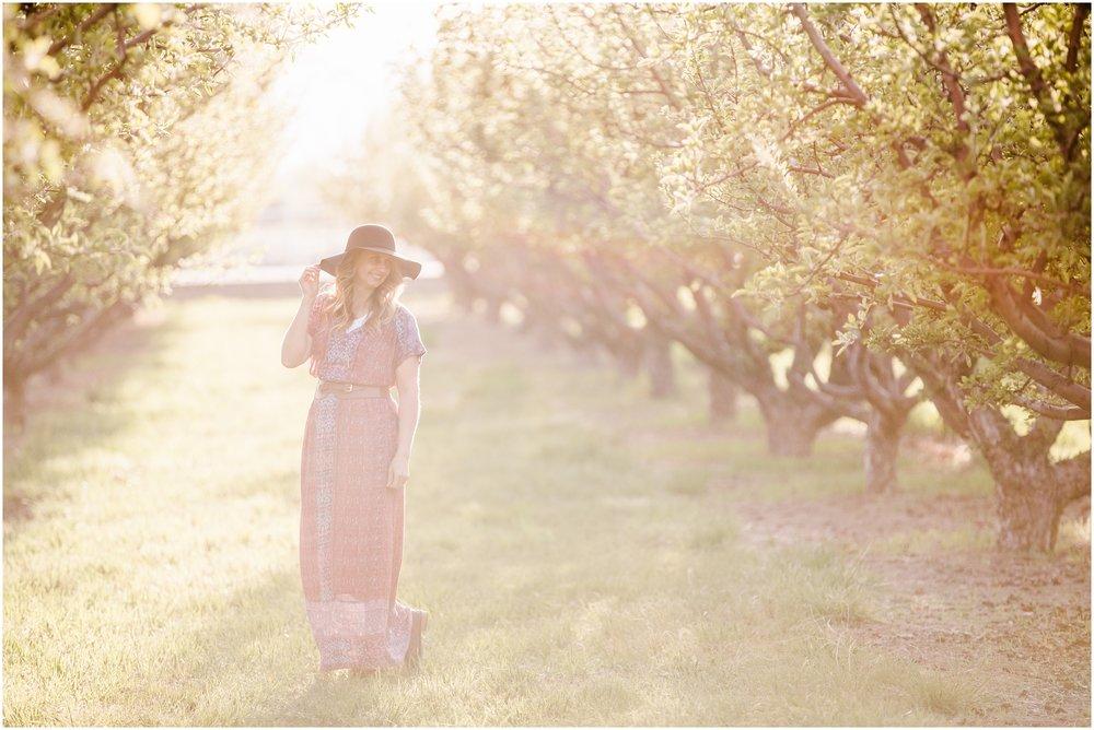 Millie-159_Lizzie-B-Imagery-Utah-Family-Photographer-Salt-Lake-City-Park-City-Utah-County-Portrait-Session.jpg