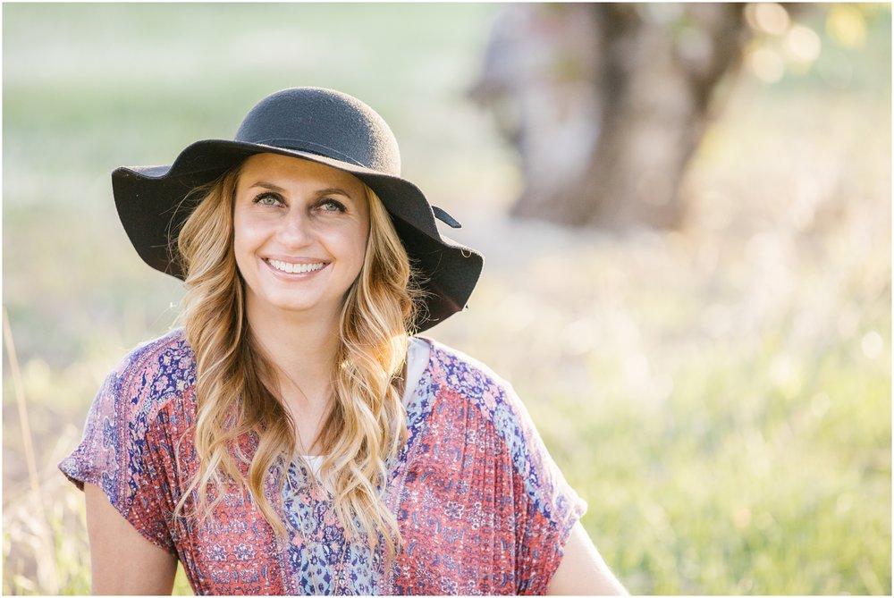 Millie-185_Lizzie-B-Imagery-Utah-Family-Photographer-Salt-Lake-City-Park-City-Utah-County-Portrait-Session.jpg