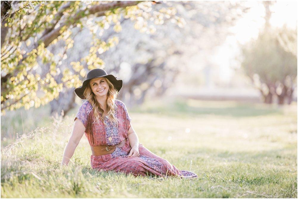 Millie-189_Lizzie-B-Imagery-Utah-Family-Photographer-Salt-Lake-City-Park-City-Utah-County-Portrait-Session.jpg