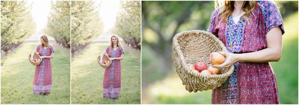 Millie-201_Lizzie-B-Imagery-Utah-Family-Photographer-Salt-Lake-City-Park-City-Utah-County-Portrait-Session.jpg