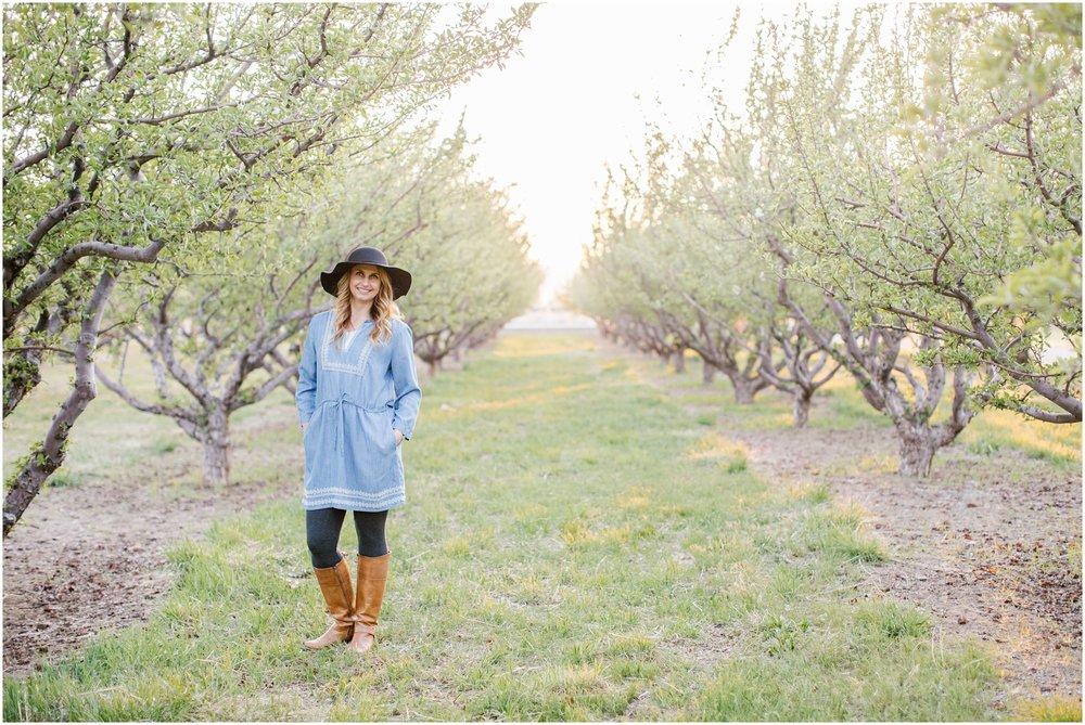 Millie-207_Lizzie-B-Imagery-Utah-Family-Photographer-Salt-Lake-City-Park-City-Utah-County-Portrait-Session.jpg
