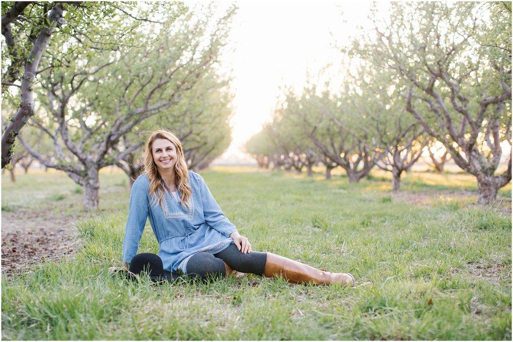 Millie-219_Lizzie-B-Imagery-Utah-Family-Photographer-Salt-Lake-City-Park-City-Utah-County-Portrait-Session.jpg