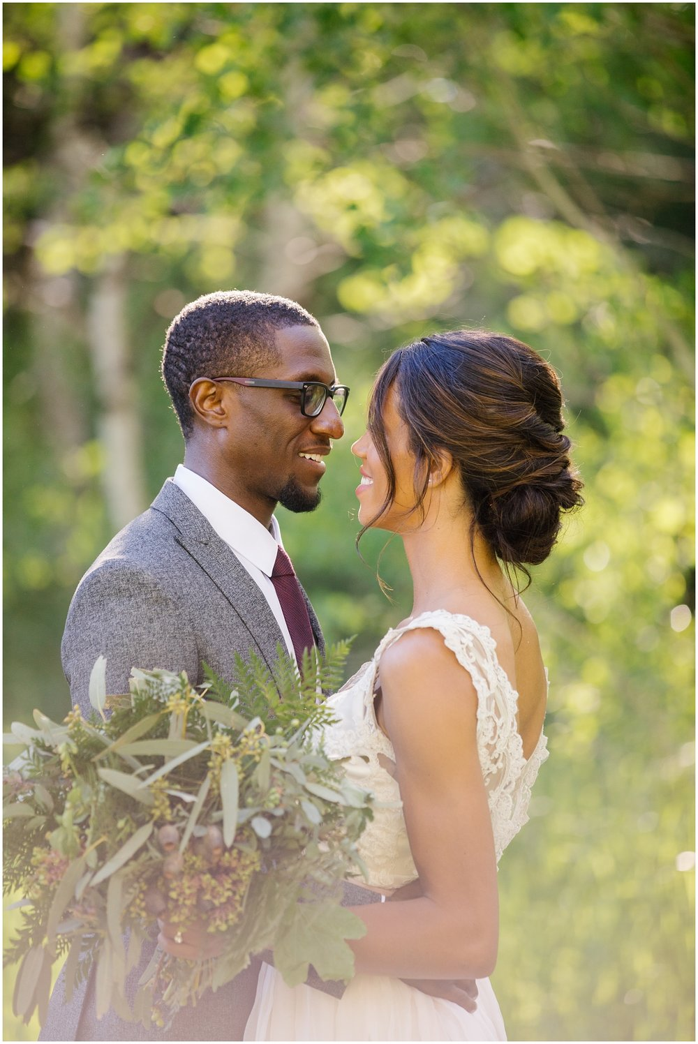 TreeHorseShoot-15_Lizzie-B-Imagery-Utah-Wedding-Photographer-Salt-Lake-City-Park-City-Oakley.jpg