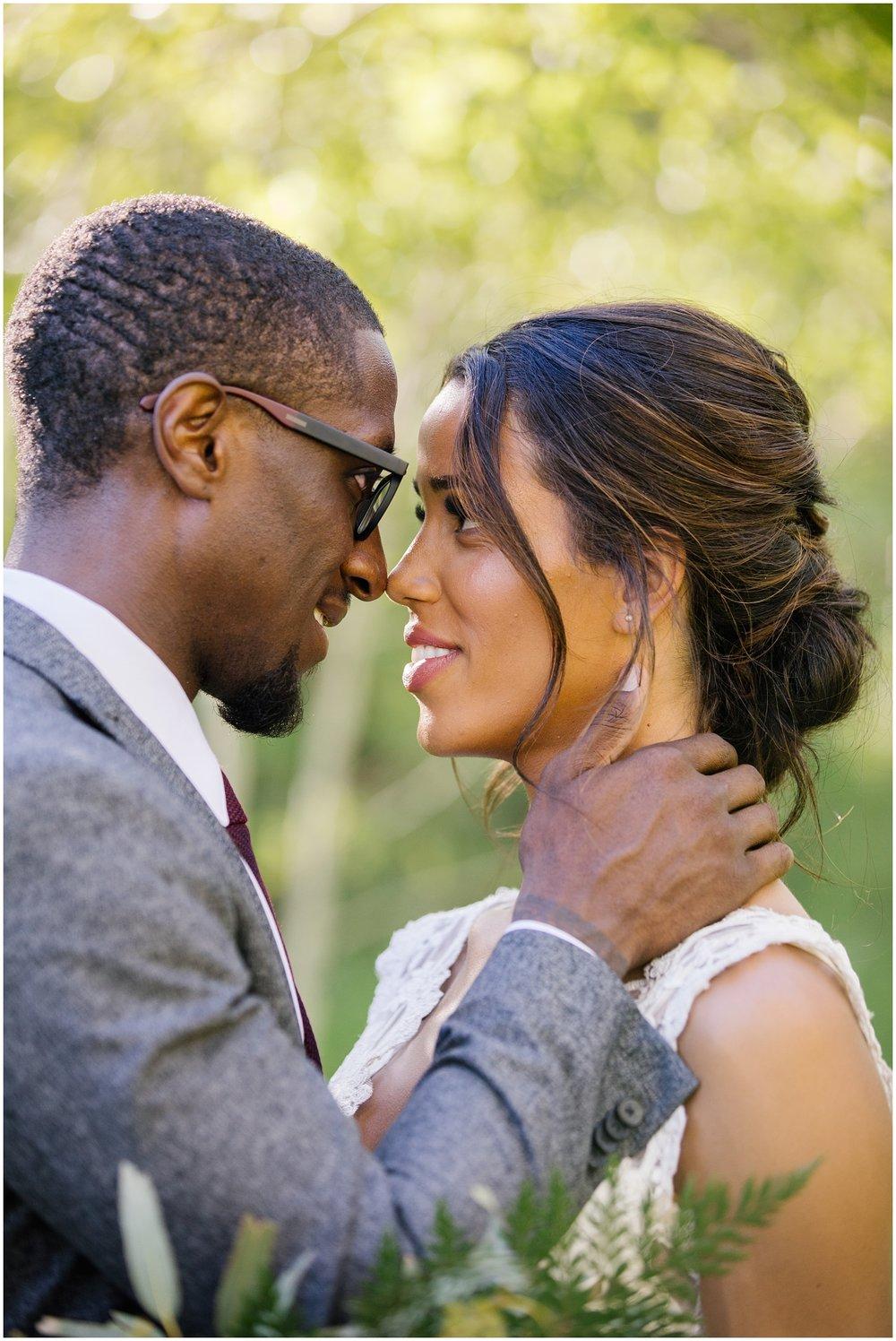 TreeHorseShoot-17_Lizzie-B-Imagery-Utah-Wedding-Photographer-Salt-Lake-City-Park-City-Oakley.jpg