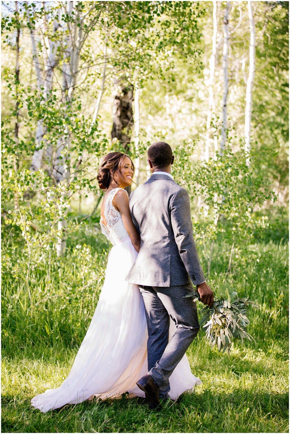 TreeHorseShoot-19_Lizzie-B-Imagery-Utah-Wedding-Photographer-Salt-Lake-City-Park-City-Oakley.jpg