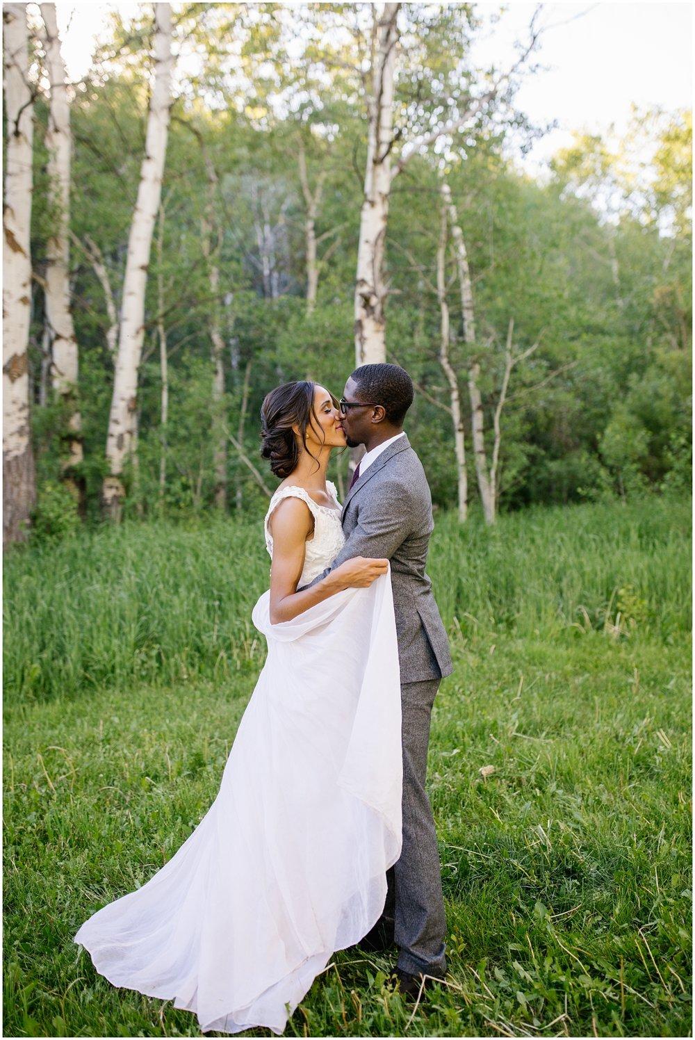 TreeHorseShoot-64_Lizzie-B-Imagery-Utah-Wedding-Photographer-Salt-Lake-City-Park-City-Oakley.jpg