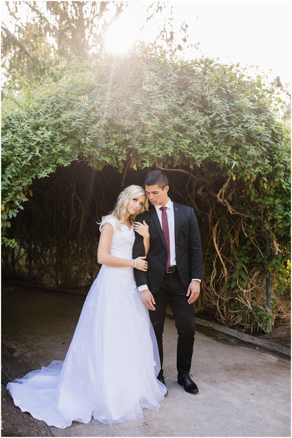 CHBridals-11_Lizzie-B-Imagery-Utah-Wedding-Photographer-Salt-Lake-City-Park-City-Thanksgiving-Point-Ashton-Gardens.jpg
