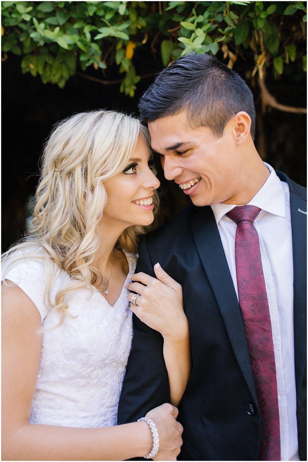 CHBridals-15_Lizzie-B-Imagery-Utah-Wedding-Photographer-Salt-Lake-City-Park-City-Thanksgiving-Point-Ashton-Gardens.jpg