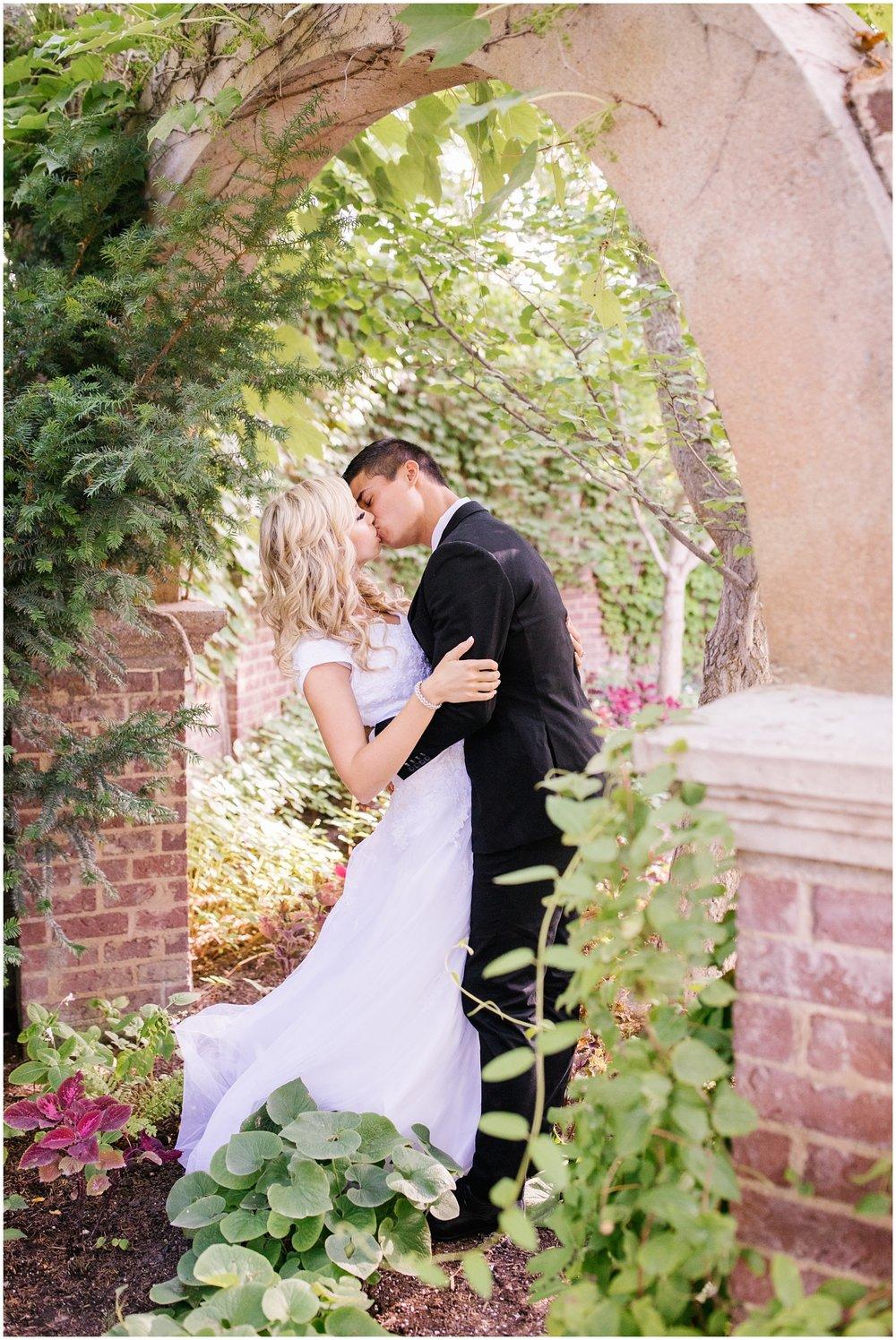 CHBridals-26_Lizzie-B-Imagery-Utah-Wedding-Photographer-Salt-Lake-City-Park-City-Thanksgiving-Point-Ashton-Gardens.jpg