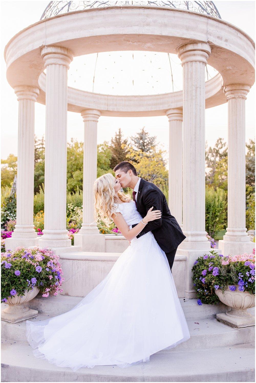 CHBridals-35_Lizzie-B-Imagery-Utah-Wedding-Photographer-Salt-Lake-City-Park-City-Thanksgiving-Point-Ashton-Gardens.jpg