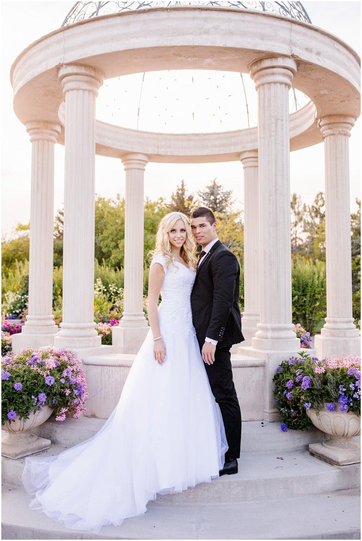 CHBridals-39_Lizzie-B-Imagery-Utah-Wedding-Photographer-Salt-Lake-City-Park-City-Thanksgiving-Point-Ashton-Gardens.jpg