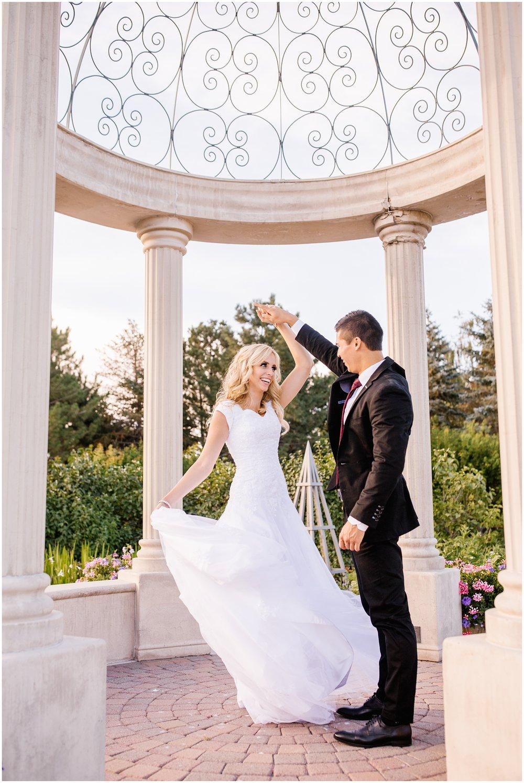 CHBridals-40_Lizzie-B-Imagery-Utah-Wedding-Photographer-Salt-Lake-City-Park-City-Thanksgiving-Point-Ashton-Gardens.jpg