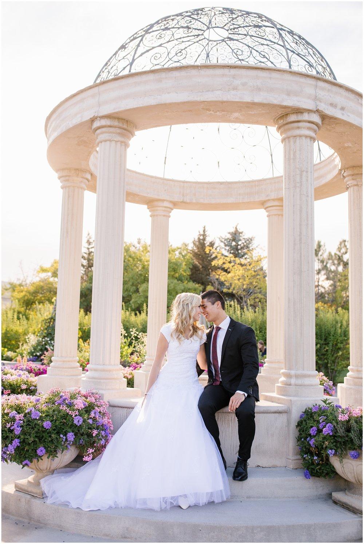CHBridals-65_Lizzie-B-Imagery-Utah-Wedding-Photographer-Salt-Lake-City-Park-City-Thanksgiving-Point-Ashton-Gardens.jpg