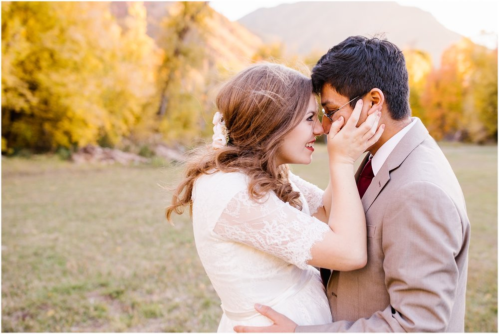 HE-BRIDALS-123_Lizzie-B-Imagery-Utah-Wedding-Photographer-Park-City-Salt-Lake-City-Springville-Utah-Hobble-Creek-Canyon-Jolleys-Ranch.jpg
