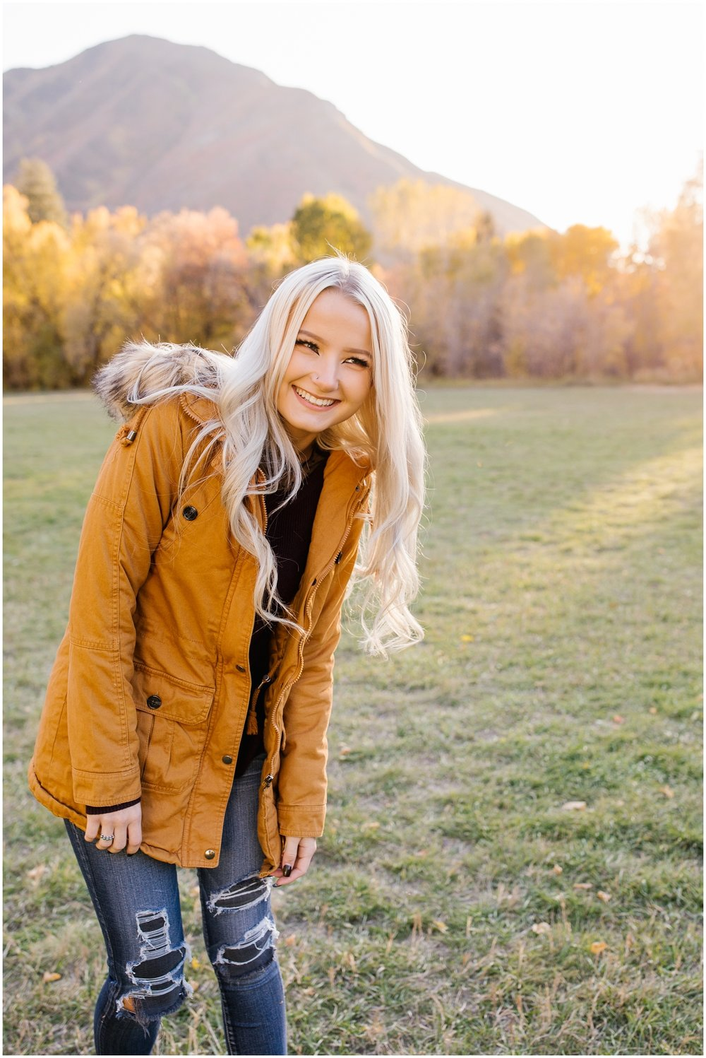Nielsen--86_Lizzie-B-Imagery-Utah-Family-Photographer-Park-City-Salt-Lake-City-Hobble-Creek-Canyon-Jolleys-Ranch.jpg