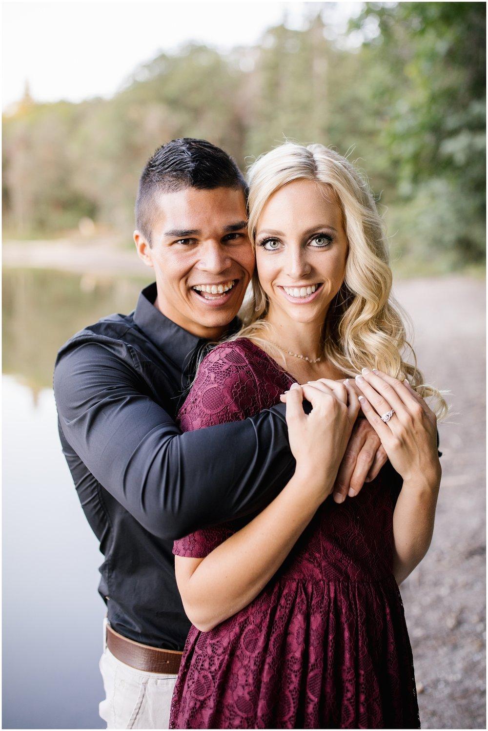 HCengagements-72_Lizzie-B-Imagery-Utah-Wedding-Photographer-Park-City-Salt-Lake-City-Payson-Canyon-Engagement-Session.jpg