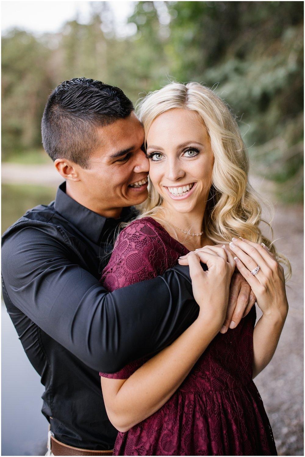 HCengagements-76_Lizzie-B-Imagery-Utah-Wedding-Photographer-Park-City-Salt-Lake-City-Payson-Canyon-Engagement-Session.jpg
